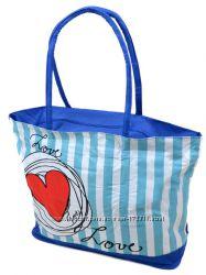 Пляжная сумка. В наличии