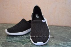 Kроссовки женские Adidas оригинал