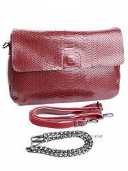 4cases от 5. Кошельки, сумки, клатчи, портмоне, ремни, рюкзаки. Заказ четверг