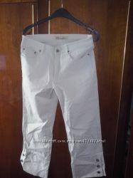 Капри женские Linda Jeans размер 36