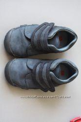 Ботинки Туфли Elefanten