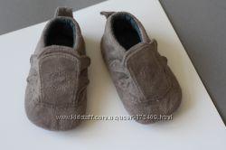 Пинетки Босоножки кроссовки Grain De Ble