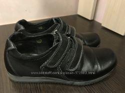 Ортопедические туфли Берегиня 33 р