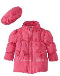 Демисезонная одежда для Ваших деток