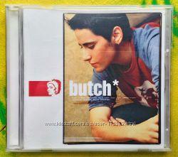 CD Butch Butch лицензия