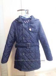 Куртка Cool club р. 122