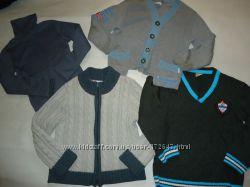 Наши кофты, свитера, гольфы 1 класс