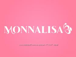 Заказ MONNALISA из Италии Новая коллекция  и Outlet