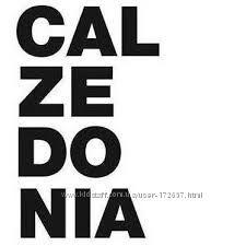 Заказ CALZEDONIA новая коллекция Купальники, колготки, леггенсы, шорты