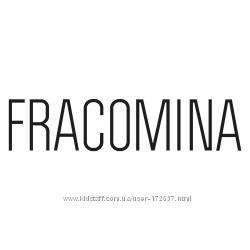 Заказ  FRACOMINA Новая коллекция из Италии