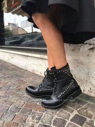 Заказ стильной обуви из Италии Огромный выбор