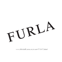 FURLA под заказ из Италии СП Италия Оригинал