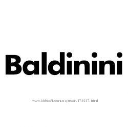 BALDININI СП Заказ Обувь и аксессуары  для мужчин и женщин Италия