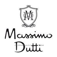MASSIMO DUTTI Заказ из Италии СП
