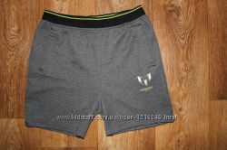 Шорты Next, Nike, Adidas messi на 13-14лет. 158-164см. Оригинал.