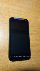 Смартфон HTS Desire 310 на запчасти или для ремонта