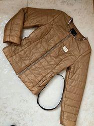Куртка MAURO FRANCHI , Італія