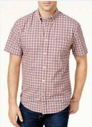 Рубашка Tommy Hilfiger Оригинал L Распродажа
