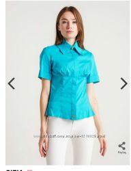 Рубашка турецкой фирмы Gizia