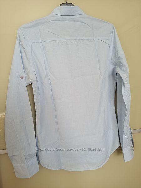 Рубашка Турция