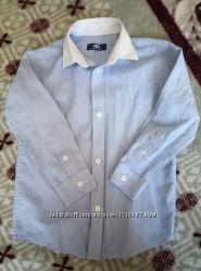Рубашка бренд