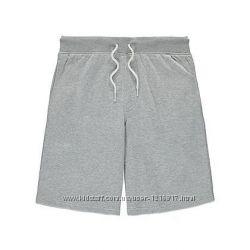 Хлопковые мужские шорты, XL