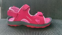 Босоножки сандали для девочки karrimor antibes
