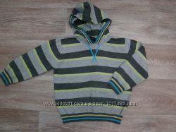 Классный свитерок Next в идеальном сост
