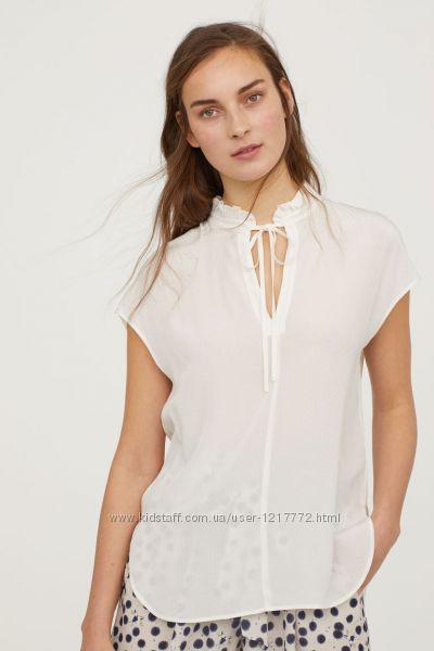 Женская блуза от H&M