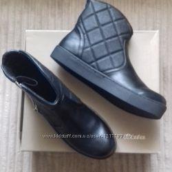 ботинки 41 р