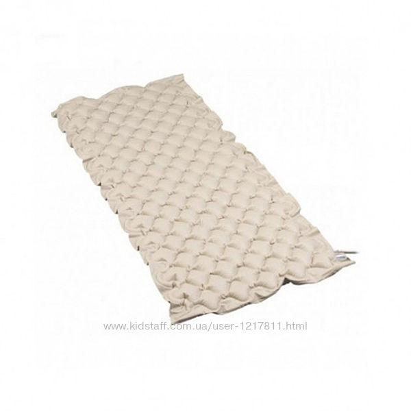 Продам Противопролежневый матрас Gi-emme GMA 5, в подарок упаковка памперсо