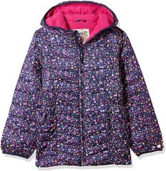 Демисезонная куртка Mothercare 122