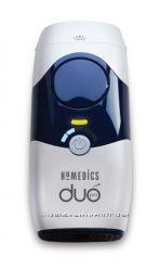 Фотоэпилятор HoMedics DUO PRO 3в1   картридж для лица для коллагена