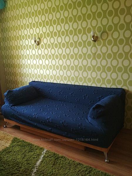 Чехол на диван Италия