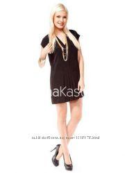 Продам новое платье Zalando Collection