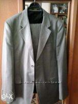 Классический костюм Nina ONil 52-54 размер
