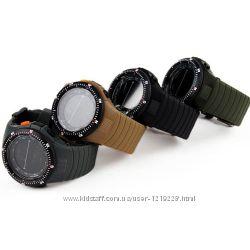 Тактические часы Skmei 0989 5. 11