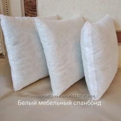 Подушка 30на 30 см, декоративная основа