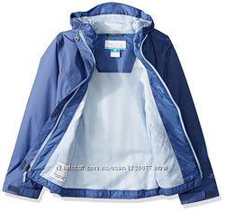 Детская Куртка ветровка Columbia Arcadia