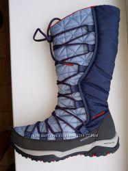 Сапоги Columbia Omni Heats Loveland Snow Boot  37 и 38 размер