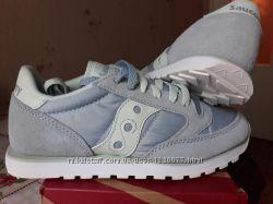 Спортивная обувь для женщин - купить кроссовки и кеды в Украине ... cf5e411ab5110