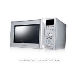 Микроволновая печь Samsung CE1150R