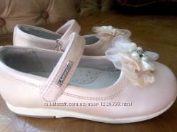 Туфельки Flamingo