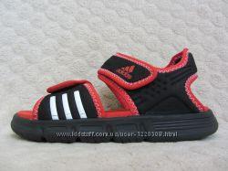Босоножки Adidas оригинал Vietnam Р-29 стелька 18 см.
