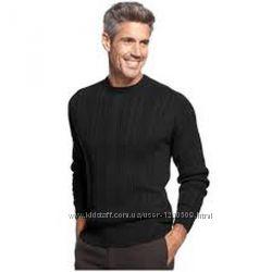 Джемпер tricots st raphael