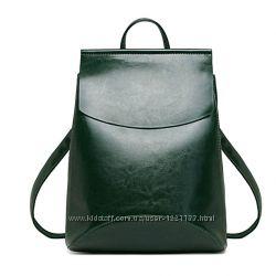 23d5aa8b8239 Рюкзак сумка трансформер молодежный городской женский, 599 грн ...