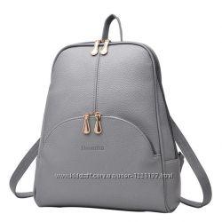 3ee2880f44e2 Рюкзак сумка женский стильный модный, 699 грн. Рюкзаки женские ...