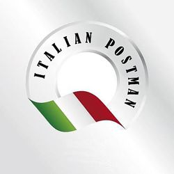 Посредник в Италии. Доставка товаров из Европы оптом и в розницу