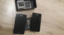 Телефон Samsung Galaxy II бу