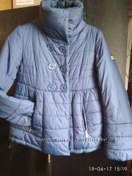 Куртка Tiffi, M